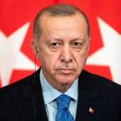Erdogans boycot tegen Frankrijk kan ook boemerang worden
