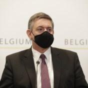 Vlaamse regering treft dan toch strengere maatregelen