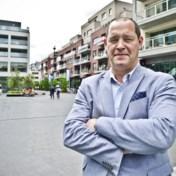 Vlaams Belang-parlementslid spreekt van 'nekschot' voor terugkerende Syriëstrijders