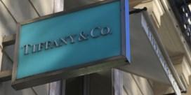 Europese mededingingsautoriteiten keuren overname Tiffany goed
