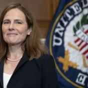 Amerikaanse Senaat keurt benoeming Amy Coney Barrett goed als rechter aan Hooggerechtshof