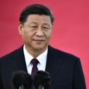 Alle ogen gericht op nieuw Chinees vijfjarenplan