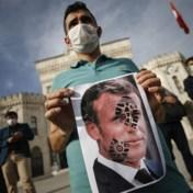 De strijd die Macron en Frankrijk moeten winnen