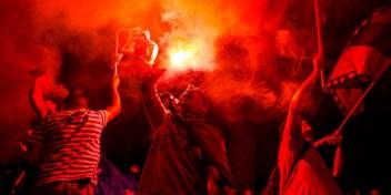 Chileense burgers mogen nieuwe grondwet schrijven