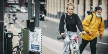 Coronablog | België telt de meeste coronabesmettingen in Europa