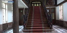 Twee monumentale slagtanden gestolen uit kasteel Ravenhof in Stabroek