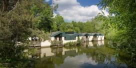 Belgische vakantieparken goed gevuld, met Belgen
