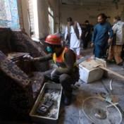 Zeven doden bij bomaanslag op Koranschool Pakistan