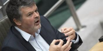 Coronablog | Somers pleit voor 'eenduidige maatregelen' voor 'afgebakende periode'