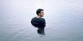 Verdrinken in romantiek