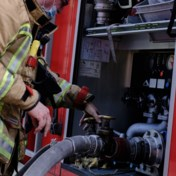 Brandweerman gewond na aanval tijdens interventie in Verviers