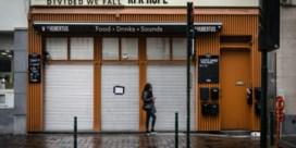 Brouwers slaan alarm: 'Kunnen niet opnieuw putten uit onze reserves'