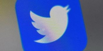 Blog verkiezingen VS | Twitter verbergt opnieuw tweet van Trump over vermeende kiesfraude
