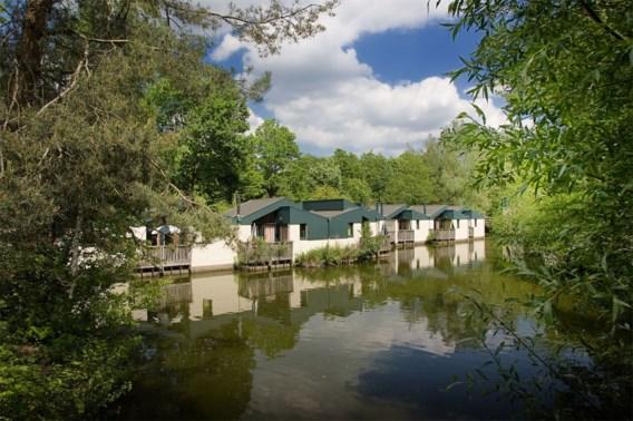Belgische vakantieparken en -huizen volgeboekt, controles op komst