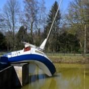 'Kromme boot' van Middelheimmuseum krijgt grondige restauratie