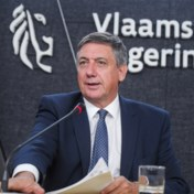 Vlaamse regering kondigt strengere coronamaatregelen aan: cultuur en sport