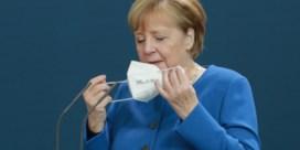 CDU blijft langer zonder nieuwe leider