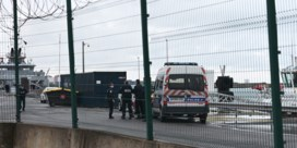 Reddingsoperatie voor migranten, dodental loopt op, baby mogelijk vermist