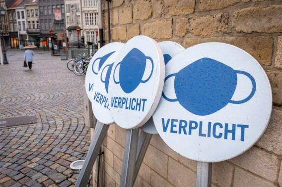 Leuven, Gent en enkele andere gemeentes voeren verstrengingen vervroegd in