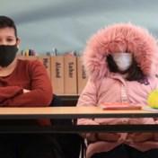 Langere vakantie kan circulatie bij leerlingen sterk reduceren