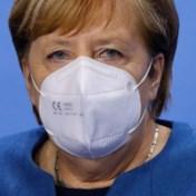 Duitsland gaat over naar 'lockdown light'