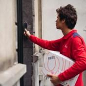 Ceo Bpost: 'Postbodes die niet aanbellen voor levering pakje? Gaan we controleren'