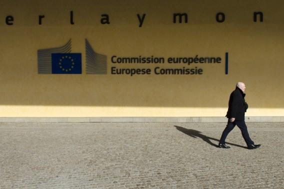 Europese Commissie legt geen verhoging minimumlonen op