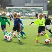 Coronablog | Ook onder 13 jaar geen voetbalwedstrijden meer in Vlaanderen