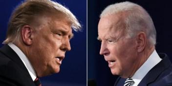 Verkiezingen Amerika | Wat als Trump zijn verlies niet erkent en hoe werkt het kiessysteem? 21 vragen
