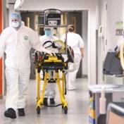 Simulaties voorspellen: druk op ziekenhuizen wordt hoger dan in de eerste golf