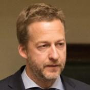 Regering-De Croo kwart duurder dan regering-Michel