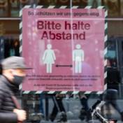 Coronablog | Opnieuw recordaantal besmettingen in Duitsland