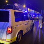 Fietsster overleden na aanrijding door tram in Antwerpen