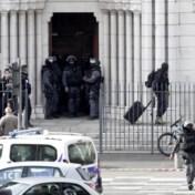 'Nice, net als Frankrijk, betaalt een veel te zware tol'