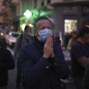Parochianen rouwen om koster: 'Hij zorgde ervoor dat de kaarsen altijd brandden'