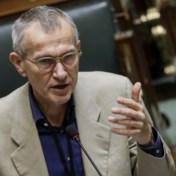 Coronablog   Frank Vandenbroucke: 'Minstens acht weken strengere maatregelen'