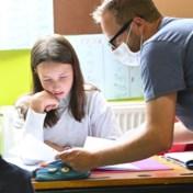 Aantal besmettingen sterk gestegen in onderwijs, maar weinig clusters