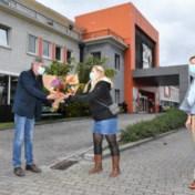Studenten springen bij in Kortrijkse woonzorgcentra