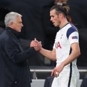 Antwerp rekent in Europa League op goals van Mbokani en Refaelov, Tottenham zonder Alderweireld maar met Bale