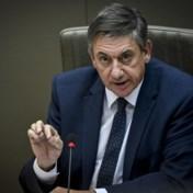 Federale regering pakt Vlaamse in snelheid rond coronamaatregelen