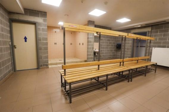 Verwarring troef: ook voor jongste kinderen indoor sporten niet mogelijk