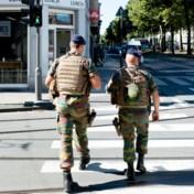 Aanslag in Nice heeft 'geen impact op dreigingsniveau' in België