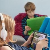 Vergeet de eenzame gamer, jongeren willen vooral samen gamen