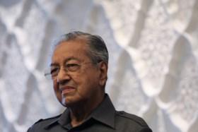 Twitter verwijdert 'gewelddadig' statement van Maleisische ex-premier, Europese leiders en Vaticaan veroordelen terreuraanval Nice