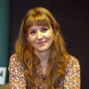 Groen-Kamerlid Jessika Soors wordt politiek directeur en woordvoerster van staatssecretaris Sarah Schiltz