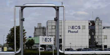 Zuhal Demir geeft plasticfabriek Ineos groen licht