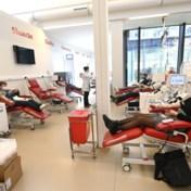 Coronablog | Rode Kruis zoekt meer crisisvrijwilligers