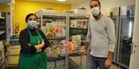 Kwart meer Brusselaars heeft voedselpakketten nodig