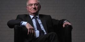 Ook Rekenhof kritisch voor VRT, maar Van den Brande ontsnapt