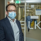 AZ Delta zoekt extra handen in strijd tegen coronavirus